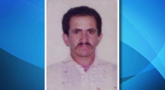 Homem morre no Recife e corpo demora cinco horas para ser recolhido