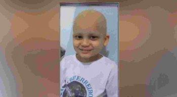As doações devem ser realizadas no Hemope