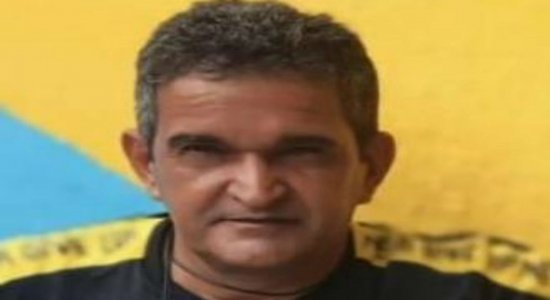 Agente vinha sendo ameaçado por traficantes do município