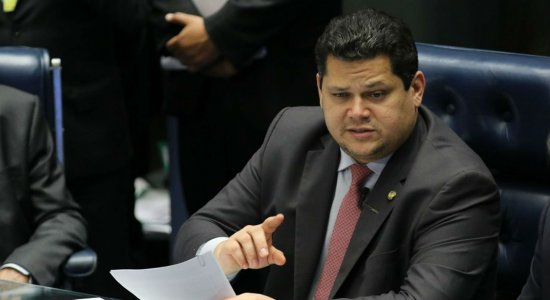 Polícia Federal prende Isaac Alcolumbre, primo do ex-presidente do Senado Davi Alcolumbre