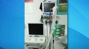 Vereadores de Jaboatão cobram explicações sobre compra de respiradores no município