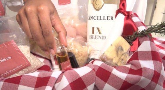Dia dos Namorados: Procon-PE dá orientações para compras de presentes