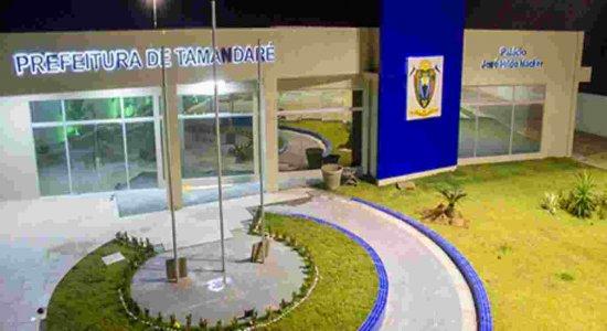 Dinheiro desviado em Tamandaré era para ser investido na educação, afirma MPPE