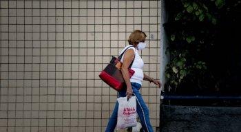 Economista reforça necessidade de criação de escolas e creches