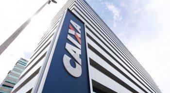 Segundo a Caixa Econômica, mais de 50 bancos participam da operação de pagamento do auxílio emergencial