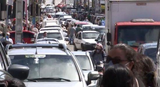 Mudanças no Código de Trânsito Brasileiro são aprovadas na Câmara e aguardam sanção de Bolsonaro; veja as alterações