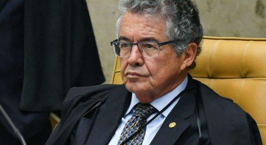 STF rejeita ação aberta por Jair Bolsonaro contra restrições de Estados para evitar avanço da covid-19