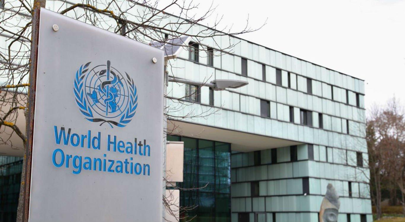 OMS dá orientações aos países com relação ao novo coronavírus