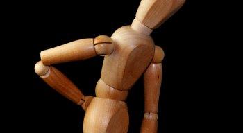 Confira as dicas do ortopedista para acabar com a dor nas costas