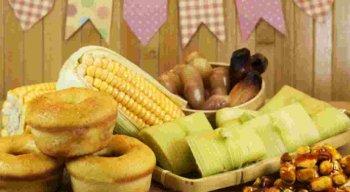 Dicas de como cozinhar sua pamonha ou seu milho. A escolha é sua e o resultado você confere no Cozinhando em Casa.