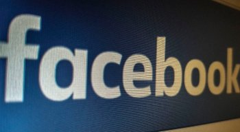 Facebook é uma das principais plataformas de disseminação de fake news, diz pesquisa