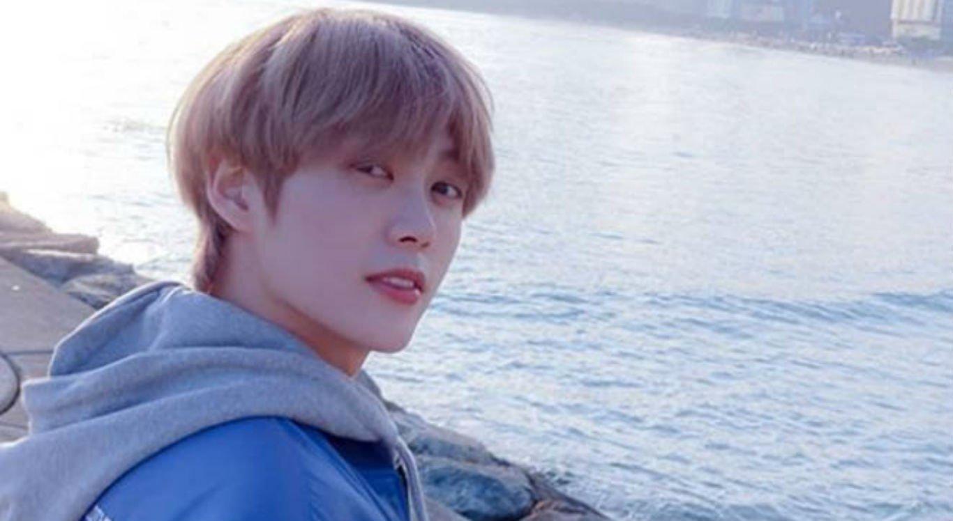 Membro de grupo de k-pop, Yohan, morreu aos 28 anos