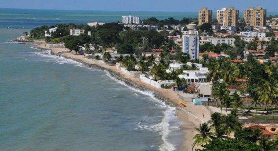 Praias e parques do Paulista serão reabertos a partir de segunda (22)
