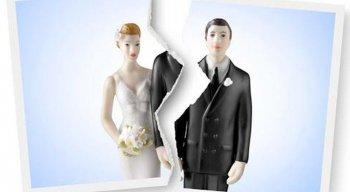 Cresce procura por divórcios durante a pandemia do novo coronavírus