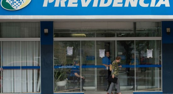 Prova de Vida de aposentados e pensionistas do INSS é adiada
