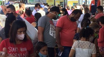 Sulanqueiros cobram que feira seja autorizada seguindo medidas preventivas