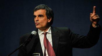 Ex-ministro da Justiça do governo Dilma Rousseff, José Eduardo Cardozo
