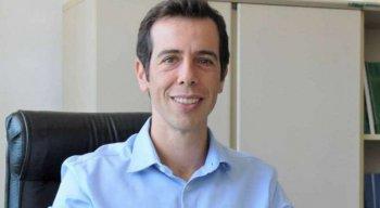 Renato Feder deve ser anunciado em breve pelo Governo Federal