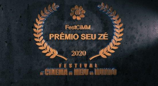 Festival de Cinema no Meio do Mundo tem premiações