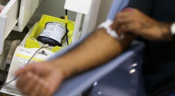 Em julgamento realizado em maio, o STF decidiu que a restrição de doação de sangue por homossexuais é inconstitucional.