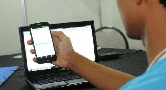 Governo de Pernambuco nega supostas datas de retorno das aulas presenciais