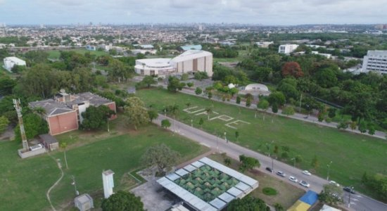 Após polêmica, MEC muda para 1º de março aulas presenciais nas universidades federais