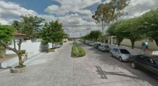 Mulher morre eletrocutada enquanto fazia faxina em casa no Agreste de Pernambuco