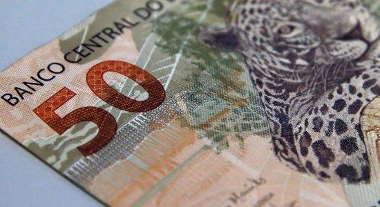 OCDE sugere juntar FGTS e seguro-desemprego em benefício único