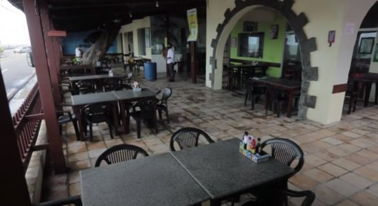 Dia dos Pais gera expectativa nos restaurantes do Grande Recife