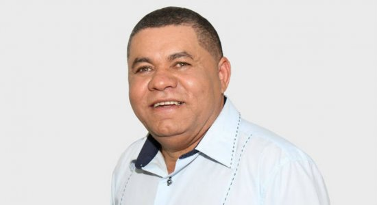 Juca Viana assume mandato de vereador em Garanhuns
