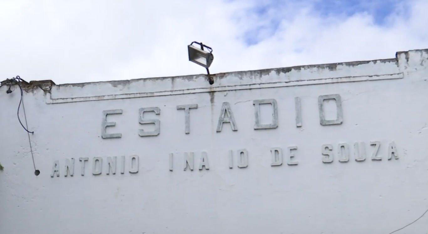 Partida será no Estádio Antônio Inácio de Souza, o Vera Cruz