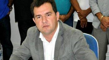 Prefeito de Paulista