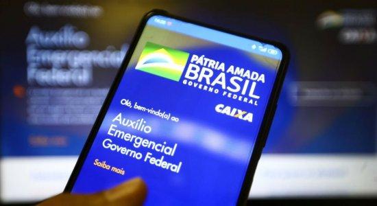 Auxílio emergencial de R$ 300: quantas parcelas serão pagas? Quem não recebe? Qual valor para quem ganhava R$ 1.200? Já tem calendário?