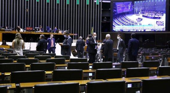 MPs com medidas de enfrentamento à covid-19 são prorrogadas
