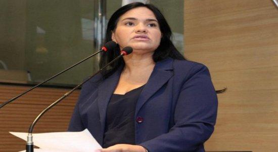 Vereadora propõe que carnaval de 2021 do Recife seja cancelado por conta da pandemia