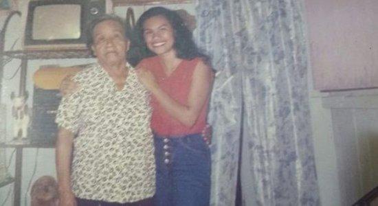 Dia dos Avós: eles pedem mais atenção e encaram a saudade