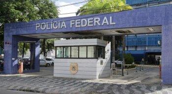 A Polícia Federal afirmou que os golpes são antigos, mas estão sendo muito utilizados pelos criminosos