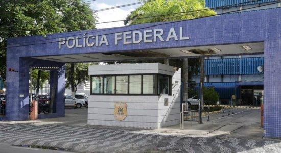 Covid-19: empresário preso em operação que mira irregularidades em contratos diz não ter nada a temer