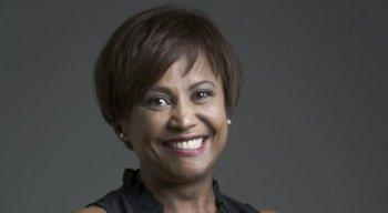 Graça Araújo