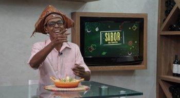 TV Jornal está celebrando a nova temporada do Sabor da Gente
