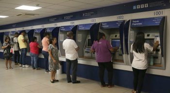 Pagamentos e tributos sofreram alterações por causa da pandemia do novo coronavírus