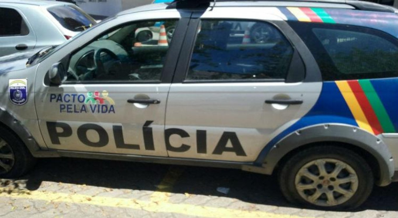 Polícia faz operação para deter suspeitos de homicídios no Agreste