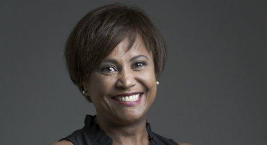 Alepe torna Graça Araújo patrona do jornalismo de Pernambuco