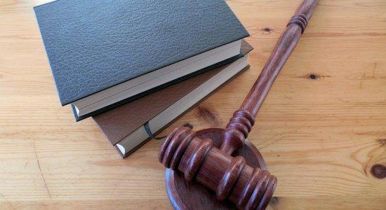 Quem tem processos parados na justiça e quer tentar agilizá-los pode se inscrever na Semana Nacional de Conciliação até sexta-feira (15)