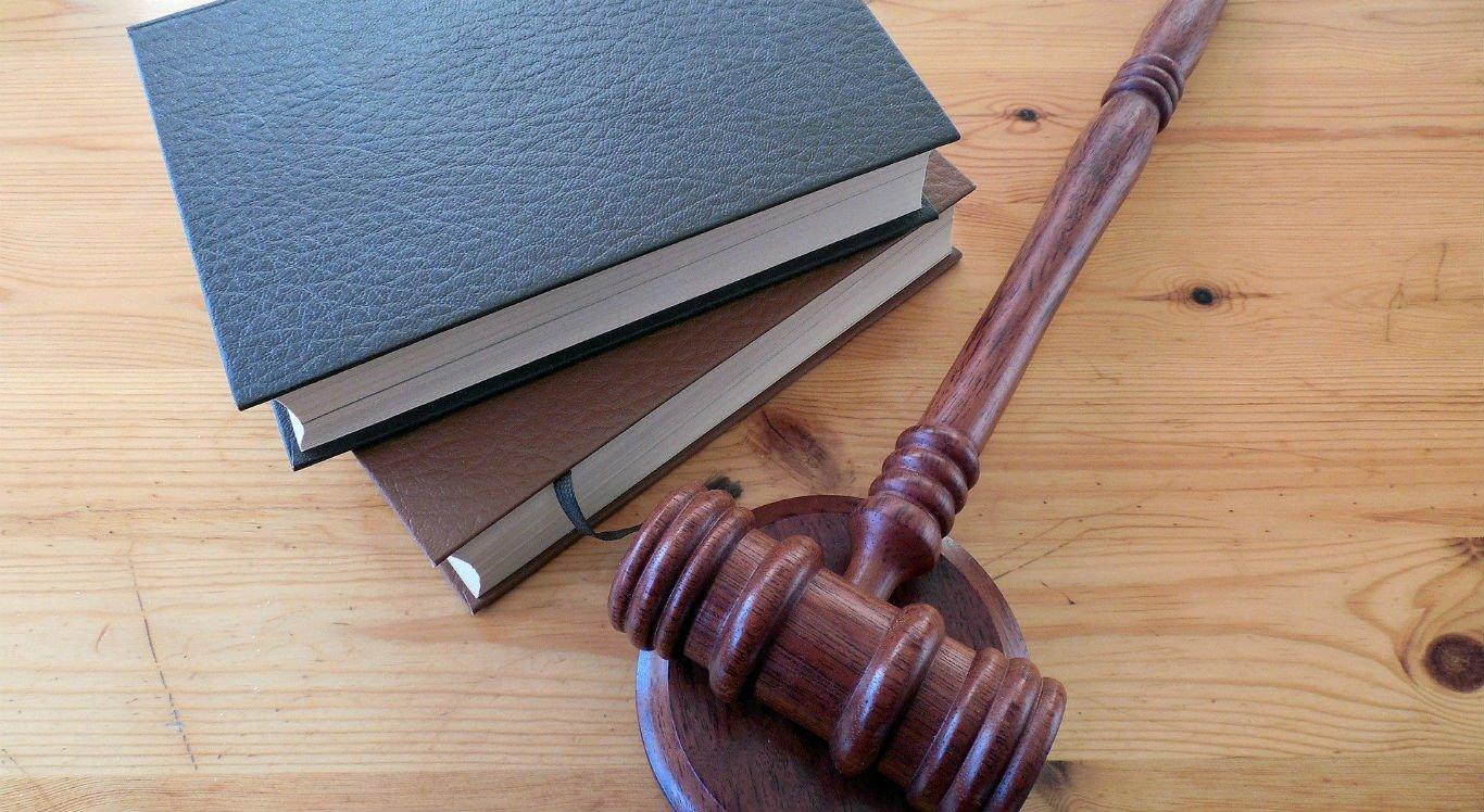 Caso tratou-se de um engano, que foi corrigido sem prejuízos aos inquéritos