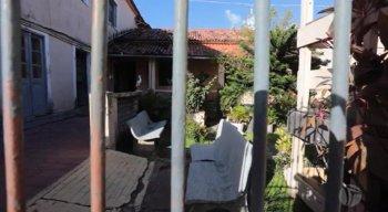 No mais de 120 dias de pandemia do novo coronavírus em Pernambuco, nenhum dos 188 idosos que vivem nos oito abrigos da cidade contraiu a doença