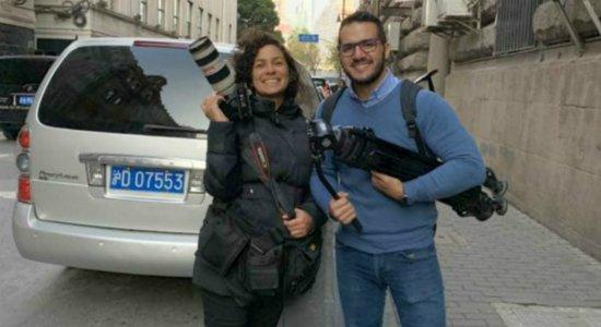 TV Jornal Meio-Dia passa a exibir reportagens especiais da China nesta sexta-feira (7)