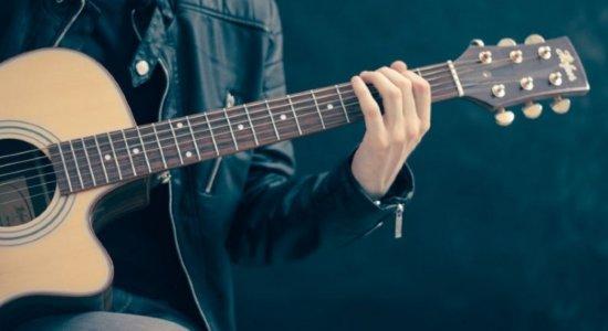 Covid-19: Por causa da crise, músicos precisam vender instrumentos para pagar contas no Agreste