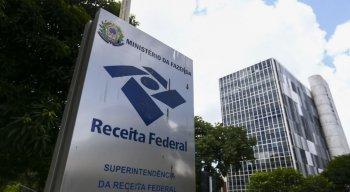 Receita Federal espera receber 5,9 milhões de declarações este ano, cerca de 104,5 mil a mais que as 5.795.480 enviadas em 2019
