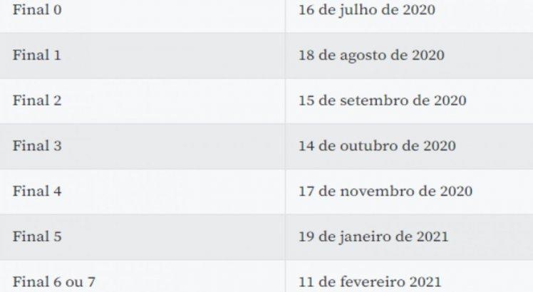 Pagamento do abono salarial 2020/2021 para servidores públicos sem conta no Banco do Brasil